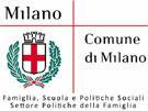 Comune Milano - Famiglia, Scuola e Politiche             Sociali